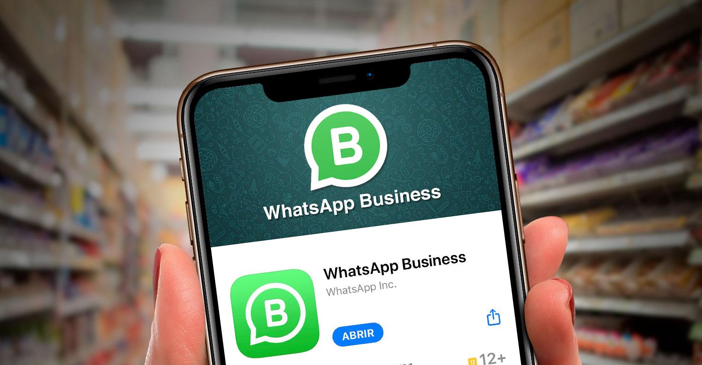 Como Funciona O Whatsapp Business Dicas E Como Usar Kangu