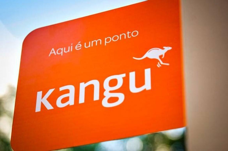 Mercado livre compra kangu