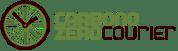 Logo Carbono Zero
