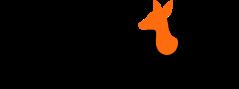 Logo Kangu